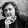 Alda Merini, portraits
