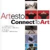 ARTESTO | invito Nokia