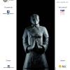 DONNE DI TERRACOTTA | Marian Heyerdahl, Poster 70X100