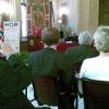 DONNE DI TERRACOTTA | Marian Heyerdahl, Presentazione di Letizia Moratti