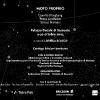 MOTO PROPRIO | publicità mezza-pagina