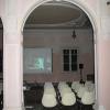 NORTHWAVE Presentazione Roma