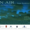 ON AIR Invitation