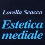 estetica mediale