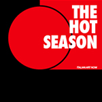 the hot season