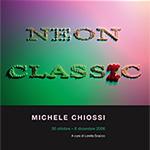 Michele Chiossi